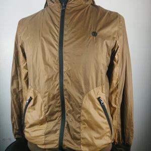 Element men's jacket size Small